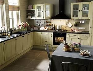 Leroy Merlin Plan De Campagne Horaires : 257 best images about cuisine on pinterest coins ~ Dailycaller-alerts.com Idées de Décoration