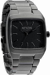 17 Best Images About Men U0026 39 S Nixon On Pinterest
