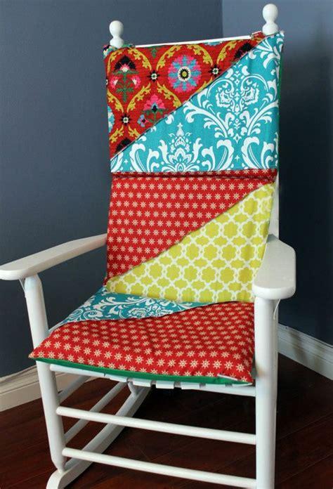 galette pour chaise les meilleures galettes de chaises en 53 photos