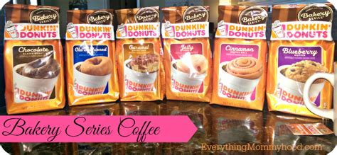 Ready to brew at home sweet home. Dunkin Donuts Bakery Series In-Home Party #sponsored #DunkinAtHome