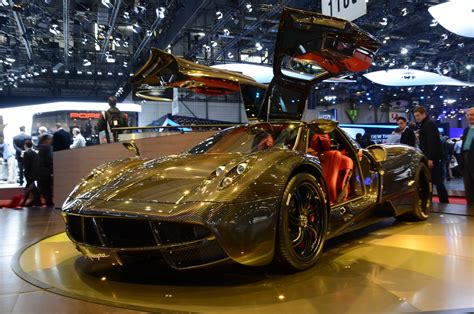 pagani huayra carbon edition 2012 pagani huayra carbon edition review gallery top speed
