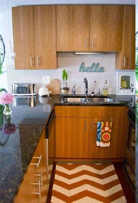 cuisine bois nature et d馗ouverte cuisine moderne quels meubles de cuisine ouverte