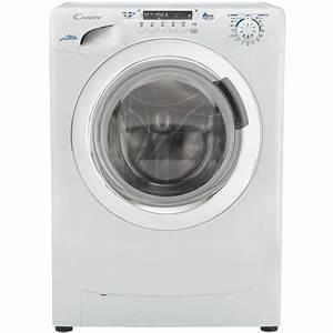 Lave Linge 10 Kg : lave linge s chant hublot gsw4106d 10 kg lavage 6 kg ~ Melissatoandfro.com Idées de Décoration