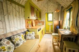 open plan cottage design inspiration hartland cottage has period decor and you can drive it to