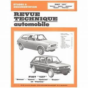 Fiat Lisieux : revue technique fiat 127 72 85 rta site officiel etai ~ Gottalentnigeria.com Avis de Voitures