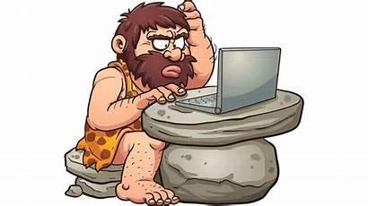 Lazy Stone Age Feel Why Dr Caveman