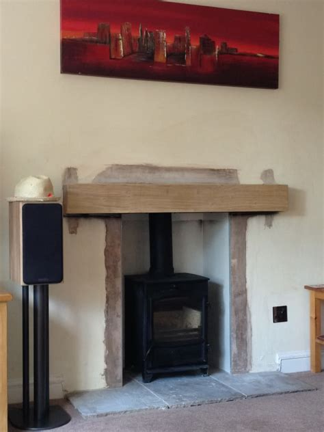 wood burning stove question home living room wood