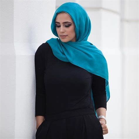 types  hijab styles  stylish hijab hijab fashion   wear hijab