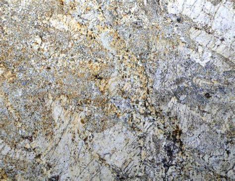 crema atlas granite