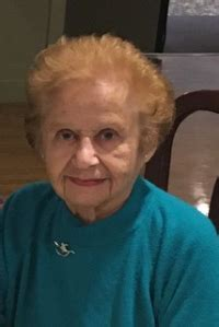 Commerce insurance is present commerce insurance is not present. Marian Thomas - Obituary - Webster, MA - Robert J. Miller Funeral Home - Webster ...