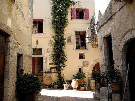 chambre d hote monaco maison d hote monaco ventana