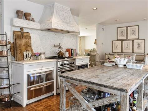 kitchen tiles pictures reclaimed wood kitchen island kitchen 3351