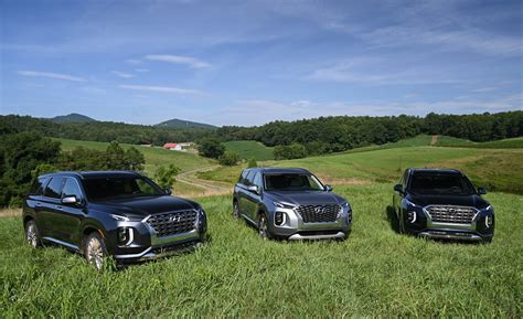 _me-hyundai-palisade-asheville-037 – The North State Journal