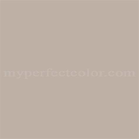 glidden 90yr48 062 light taupe match paint colors