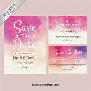 invitation card vectors photos and psd files free download With wedding invitation templates illustrator download free