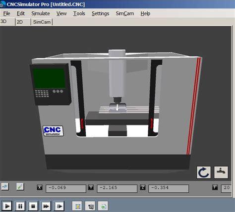 telecharger logiciel cuisine 3d gratuit logiciel gratuit 3d archifacile with logiciel gratuit 3d