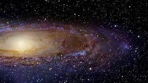 Planets in the Andromeda Galaxy - Pics about space