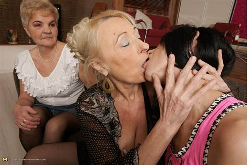 #Welcome #To #Our #Naughty #Old #And #Young #Lesbian #Party
