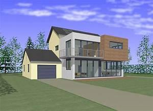 extension maison vitree annexe accueil design et mobilier With cout annexe construction maison