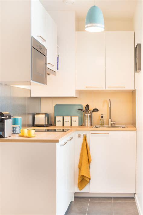 51 Small Kitchen Beautiful Design Ideas  My Decor  Home