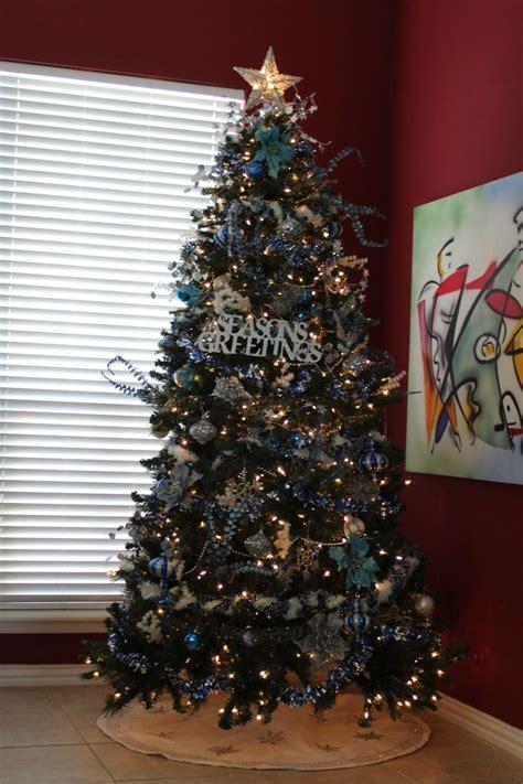holiday decorating  christmas tree christmas tree