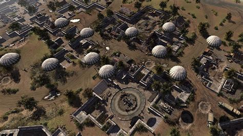 Download patches, mods, wallpapers and other files from gamepressure.com. Men of War: Assault Squad 2 - Gold Edition Steam CD Key for PC - Buy now