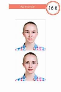 Eragny Art De Vivre : photo identit passeport visa avignon ~ Dailycaller-alerts.com Idées de Décoration