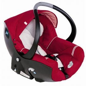 siège auto bébé comparatif sécurité comparatif sièges auto bébé bébé confort creatis fix