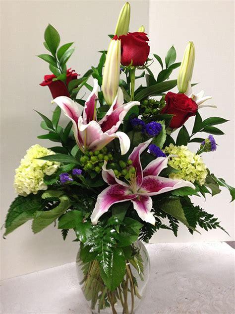 bay hill florist local florist    flowers