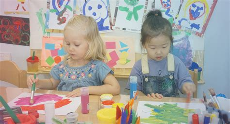 nursery in dubai preschools in dubai nursery jlt dubai 959   main slider5