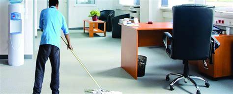 societe de nettoyage de bureaux charmant nettoyage de bureaux source d inspiration design 224 la maison design 224 la maison