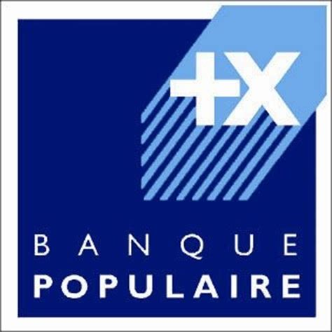 si鑒e banque populaire systempay