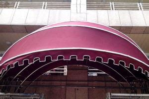china awning fabrics manufacturers suppliers  factory