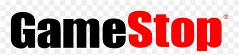 gamestop logo png clipart  pinclipart