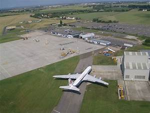 Kent International Airport  U2013 Wikipedia