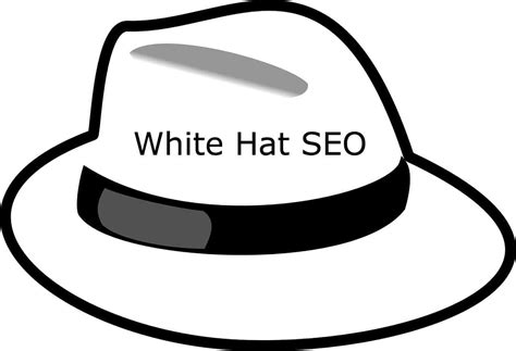 white hat seo small business seo the only guide you need