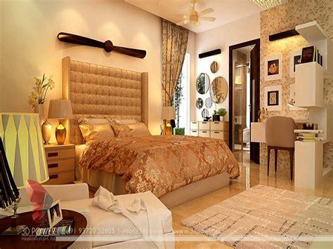 interior rendering services  interior design