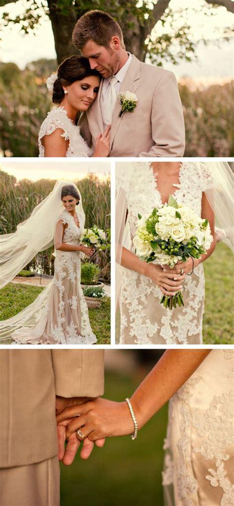 backyard wedding dress ideas 17 best ideas about backyard wedding dresses on