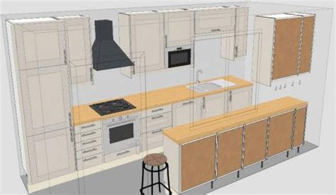 galley kitchen plans layouts apartment galley kitchen designs home design and decor 3712
