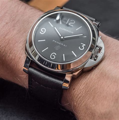 Cost Of Entry Panerai Watches  Ablogtowatch. Sterling Bangle Bracelet. Chocolate Rings. Friendship Pendant. Light Blue Engagement Rings. Fine Chains. Porcelain Watches. Marquise Eternity Band. Orca Watches