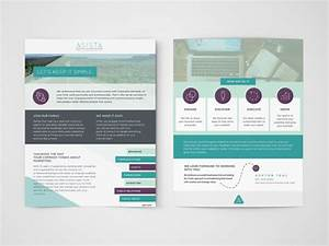 Fact Sheet Template Publisher Free 26 Marketing Brochure Designs In Psd Ai Indesign