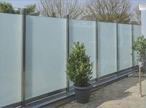 Glaswand Selber Bauen : trennwnde aus glas modernes haus wohnzimmer dekoration ~ Lizthompson.info Haus und Dekorationen