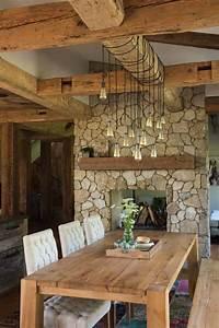 Visually, Inspiring, Rustic, Farmhouse, In, The, Minnesota