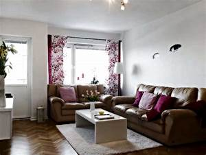 Minimalist, Apartment, Interior, Design, Ideas, Inspired, By