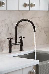 kohler bronze faucetsmoen dartmoor double handle With how to clean oil rubbed bronze bathroom fixtures
