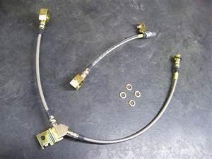 1993 Ford Ranger Brake Line Diagram Pictures To Pin On Pinterest