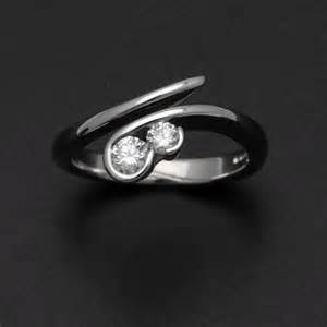 most unique engagement rings best 25 engagement rings unique ideas on unique wedding rings wedding ring and