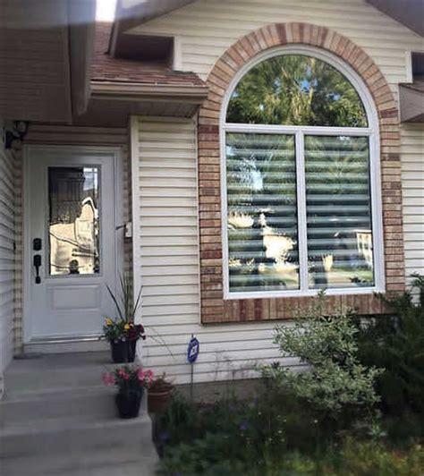 window patio exterior door in calgary for sale from