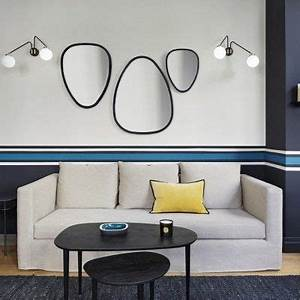 Sarah Lavoine Architecture D39intrieur Projets De