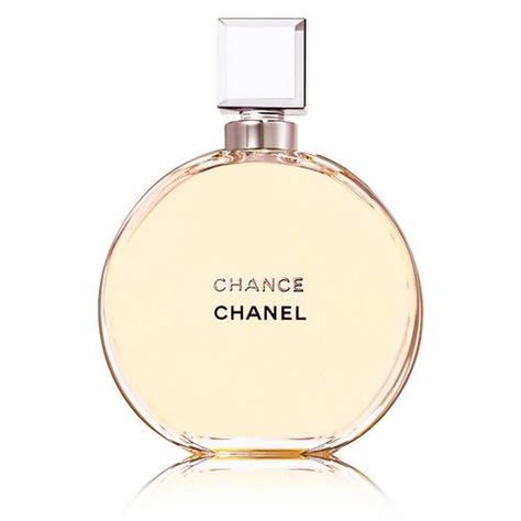 Chanel Chance Best Price Best Deals On Chanel Chance Edt 50ml Perfume Compare